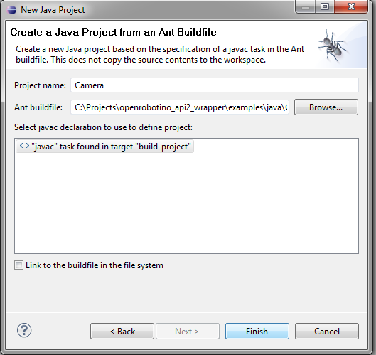 Java and Eclipse: Download/Installation Instructions