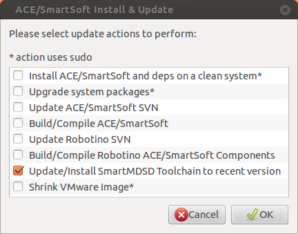 SmartSoft-Installation-4.png