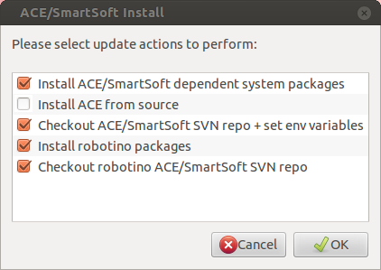 SmartSoft-Installation-2.png