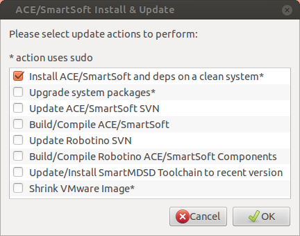 SmartSoft-Installation-1.png