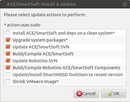 SmartSoft-Installation-3.png
