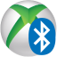 Xbox bluetooth 64.png
