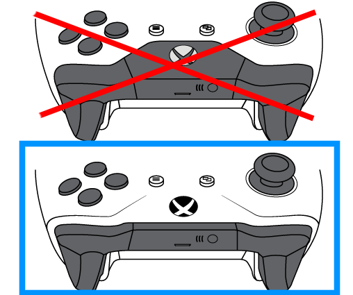 Xboxcontroller with bluetooth.png