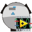Robotino labview icon 64.png